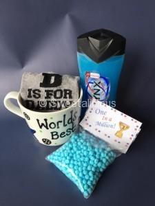 Dad's Mug Kit 2