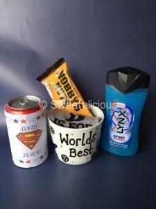 Dad's Mug Kit 4