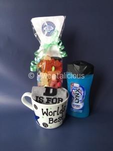 Dad's Mug Kit 3