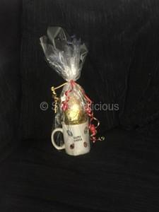 Easter Mug 1