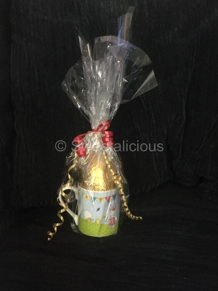 Easter Mug 2