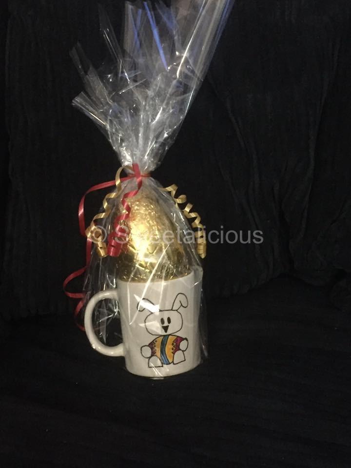 Easter Mug 4