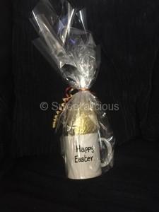 Easter Mug 5
