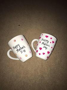Mothers Day Mug 3